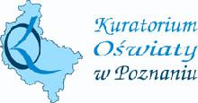 Kuratorium Oświaty w Poznaniu