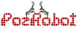 Logo PozRobot