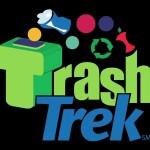 FLL 2015/16 Trash Trek - polska edycja zawodów